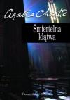Śmiertelna klątwa - Agatha Christie
