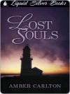 Lost Souls - Amber Carlton
