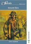 Ground Zero - Chris Culshaw