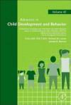 Relational Developmental Systems Part B - Richard M. Lerner