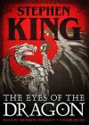 The Eyes of the Dragon - Bronson Pinchot, Stephen King