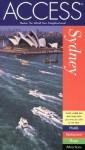 Access Sydney - Access Press