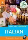The Rough Guide Italian Phrasebook - Lexus Ltd.