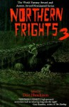 Northern Frights 3 - Don Hutchison