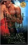 Highland Wedding - Hannah Howell
