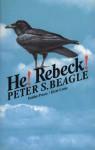 He! Rebeck! - Hans Georg Lenzen, Peter S. Beagle