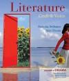 Literature: Craft & Voice: Volume 3: Drama - Alan Cheuse
