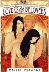 Lovers and Beloveds - MeiLin Miranda