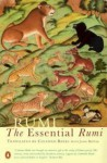 The Essential Rumi - Rumi, Coleman Barks