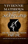 The Sons of Masguard and the Mosque Hill Fortune, Part One (The Sons of Masguard, #1) - Vivienne Mathews