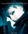 The Adobe Photoshop Lightroom 5 Book: The Complete Guide for Photographers - Martin Evening