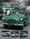 Ford Consul, Zephyr and Zodiac - Graham Robson