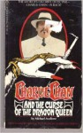 Charlie Chan And The Curse Of The Dragon Queen - Michael Avallone