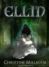 Ellin - Christine Millman