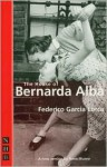 The House of Bernarda Alba - Federico García Lorca, Rona Munro