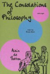 The Consolations of Philosophy (Audio) - Alain de Botton