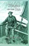 Toilers of the Sea - Victor Hugo