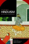 Studying Hinduism: Key Concepts and Methods - Sushil Mittal, Gene Thursby