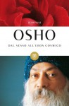 Dal sesso all'eros cosmico - Osho, Swami Anand Videha