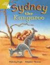 Sydney The Kangaroo - Malachy Doyle