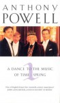 Dance To The Music Of Time Volume 1: Spring v. 1 - Anthony Powell