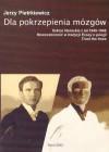 Dla pokrzepienia mózgów - Jerzy Pietrkiewicz