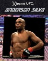 Anderson Silva - John Hamilton