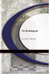 The Wouldbegoods - E. Nesbit