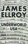 Underworld Usa - James Ellroy, Jean-Paul Gratias