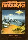 Miesięcznik Fantastyka 3 (6) 1983 - Redakcja miesięcznika Fantastyka