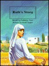Ruth's Story - Catherine Storr