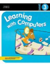Learning with Computers Level 3 - Diana Trabel, Jack P. Hoggatt