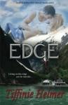 Edge - Tiffinie Helmer