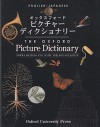 The Oxford Picture Dictionary: English/Japanese - Norma Shapiro, Jayme Adelson-Goldstein, Techno-Graphics & Translations Inc