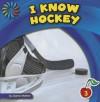 I Know Hockey - Joanne Mattern