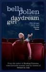 Daydream Girl - Bella Pollen