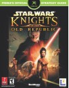 Star Wars: Knights of the Old Republic - David Hodgson