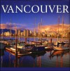 Vancouver - Tanya Lloyd Kyi