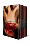 Tempting Fate: An Erotic Box Set of 6 Full Length Bestselling Novels - 'Vi Keeland',  'S.E. Lund',  'Penelope Ward',  'J.L. Mac',  'Julie Richman',  'Kahlen Aymes'