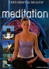 Meditation - Andrew Moore