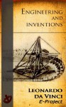 Leonardo da Vinci: Engineering and inventions - Leonardo da Vinci