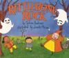Rattlebone Rock - Sylvia L. Andrews, Jennifer Plecas