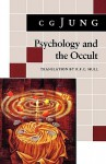 Psychology and the Occult - C.G. Jung, R.F.C. Hull