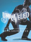 Unravelled - Gena Showalter