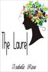 The Laurel - Isabelle Rose