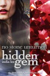 No Stone Unturned - India Lee