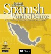 Instant Immersion Spanish [With CDROM] - Topics Entertainment