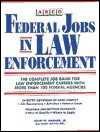 Federal Jobs In Law Enforcement - John Warner