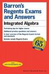 Integrated Algebra - Lawrence S. Leff