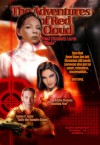 The Adventures of Red Cloud - Larry Weiner, Traci Lords, Brinke Stevens, James Leary